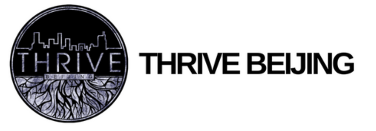 Thrive Beijing