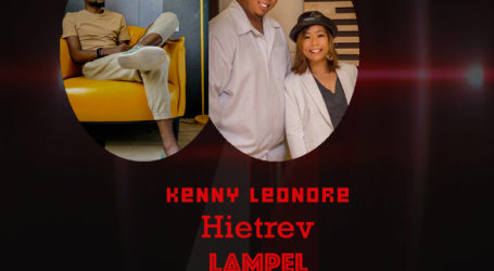 Kenny Leonore Productions presents Singer Songwriter Night